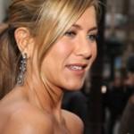 Jennifer Aniston i David Schwimmer posvađali se zbog njegove verenice