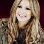 Jennifer Lopez izašla sa suprugom i pokazala da je još uvek kraljica seksipila