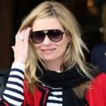 """Kate Moss je ponovo """"zavisna"""""""