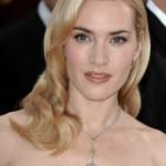 Kate Winslet slomljena zbog razvoda otišla u Meksiko