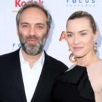 Razvode se Kate Winslet i Sam Mendes