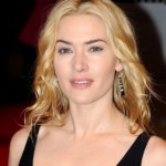 Brak Kate Winslet raspao se zbog mlađe glumice?