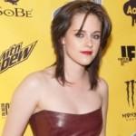 Puca veza Roberta Pattinsona i Kristen Stewart?