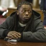 Reper Lil Wayne osuđen na godinu dana zatvora