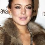 Lindsay Lohan: Dosta mi je više poruka podrške