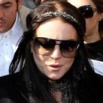 Lindsay Lohan želi milione za reklamu u kojoj se ne pojavljuje