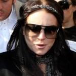 Lindsay Lohan opet hetero?