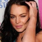 Lindsay Lohan poriče glasine o zdravstvenim problemima: Zdrava sam!