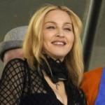 Madonnin novi izlet u modno carstvo Dolce&Gabbana