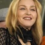 Madonna odvela decu u centar za kabalu, ali bez dečka Jesusa