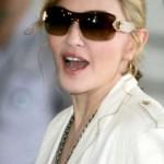 Madonna nakon dva razvoda deli savete o vezama