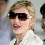 Madonna na privatnoj žurci besramno zavodila Gerarda Butlera?