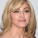Madonna se ponovo seli u London