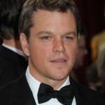 Matt Damon: Moja deca nemaju pojma da sam slavan!