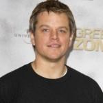 Matt Damon konobarima dao bakšiš od 400 dolara