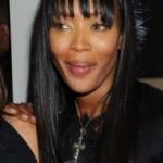 "Naomi Campbell: ""Nisam napala vozača!"""
