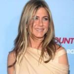 Jennifer Aniston: Želim novog muža i porodicu!