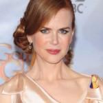 Zanosna Nicole Kidman snimila editorijal za Vogue