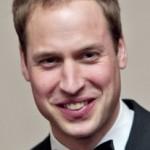 Koker španijel pojeo biserne minđuše koje je Princ William poklonio devojci
