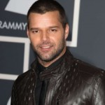 Ricky Martin priznao da je homoseksualac: Blagosloven sam zbog toga što jesam