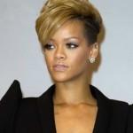 Rihanna na sudu zbog duga svojoj instruktorki fitnessa
