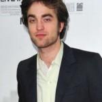 Robert Pattinson dobija svoju voštanu figuru u muzeju Madame Tussauds