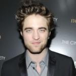 Robert Pattinson želeo da bude kao Johnny Depp