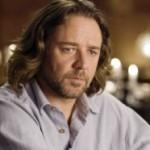 Russell Crowe će dobiti svoju zvezdu na holivudskoj Stazi slavnih