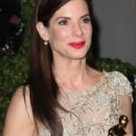 Sandra Bullock proslaviće osvojenog Oscara hamburgerom