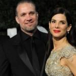 Oskarovsko prokletstvo: Sandra Bullock odselila se od supruga zbog nevere