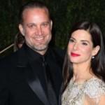 Sandra Bullock u velikom luku izbegava supruga preljubnika