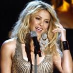 Shakira: Odlasci psihoterapeutu postali su mi rutina