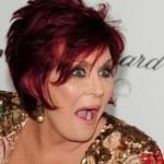 Sharon Osbourne: Izvadiću silikone i prodaću ih na eBayju