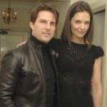 Tom Cruise želi sina koji bi nastavio njegovu lozu