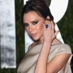 Victoria Beckham rasplakala se kad je shvatila da neće videti Davida tri dana