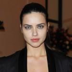 Adriana Lima zbog Marka Jarića se iz New Yorka preselila u Madrid