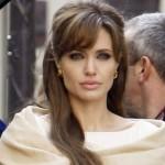 Bivši telohranitelj: Angelina Jolie je nakaza koja zlostavlja svoju decu!