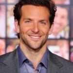 Bradley Cooper: Od lepotana do neuglednog i zapuštenog luzera