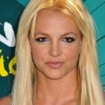 Britney Spears izudarala dečka?