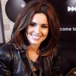 Cheryl Cole postaje nova Disneyjeva zvezda