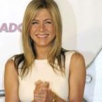 Jennifer Aniston: Obožavam britanski humor!