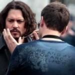 Johnny Depp pozajmio svoju luksuznu jahtu prijatelju Timu Burtonu
