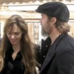 Balkanska turneja Angeline Jolie i Brada Pitta