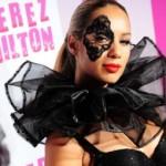 Leona Lewis pretvara se u Mariahu Carey?