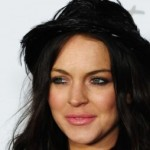 Lindsay Lohan: Povraća mi se od pomisli da će mi ta žena biti maćeha