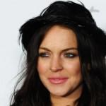 Michael Lohan tvrdi: Lindsay boluje od HIV-a!