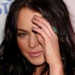 """Michael Lohan: """"Lindsay će umreti uskoro!"""""""