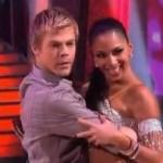 Seksi Nicole Scherzinger nadmašila Pamelu Anderson u Plesu sa zvezdama