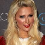 Paris Hilton je i dalje s Dougom Reinhardtom: Priča o prekidu je smešna laž