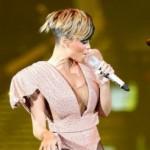 Rihanna neumorno kopira Lady Gagu?